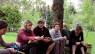 Weiterbildung Wildnispädagogik