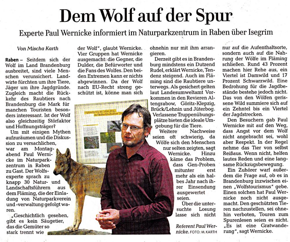 dem-wolf-auf-der-spur