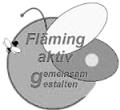 Flaeming Aktiv Preis