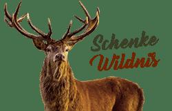 Schenke Wildnis