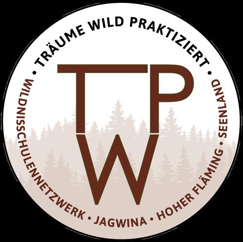 TWP Wildnisschulennetzwerk Siegel